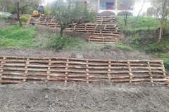 Palificata_doppia_pali_legno_castagno